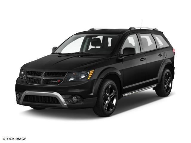 2017 dodge journey crossroad plus crossroad plus 4dr suv for sale in houston texas classified. Black Bedroom Furniture Sets. Home Design Ideas