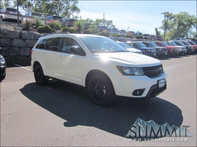 2017 dodge journey gt awd gt 4dr suv for sale in kenwood new york classified. Black Bedroom Furniture Sets. Home Design Ideas