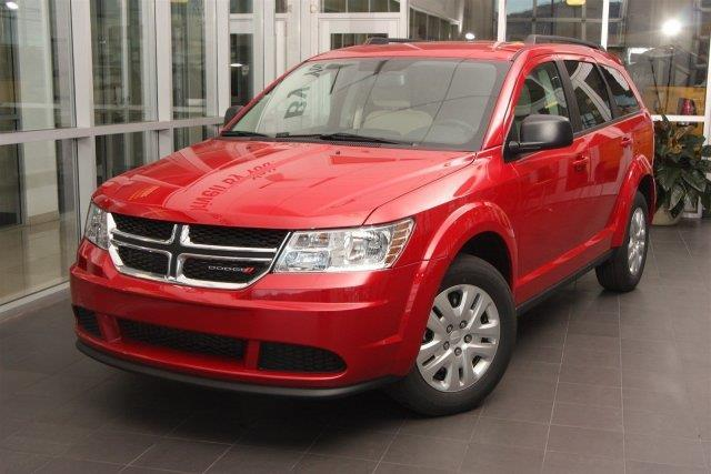 2017 dodge journey se se 4dr suv for sale in albuquerque new mexico classified. Black Bedroom Furniture Sets. Home Design Ideas