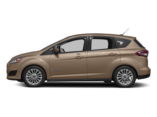 2017 Ford C-MAX Hybrid SE SE 4dr Wagon