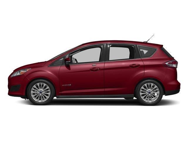 2017 ford c max hybrid se se 4dr wagon for sale in sarasota florida classified. Black Bedroom Furniture Sets. Home Design Ideas