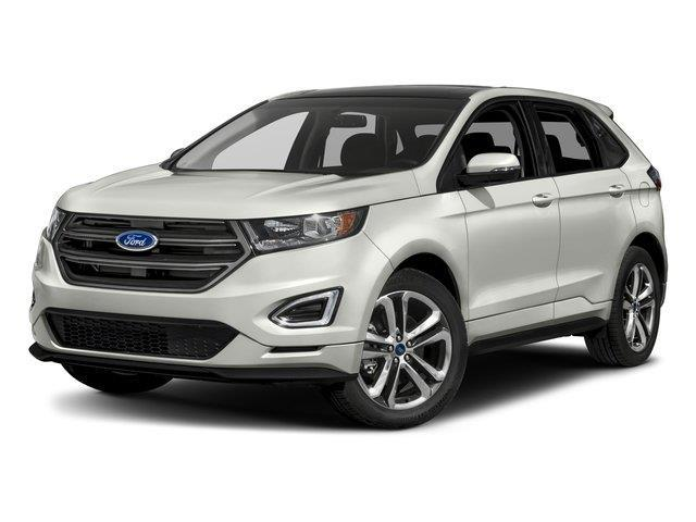 2017 ford edge sport awd sport 4dr suv for sale in san antonio texas classified. Black Bedroom Furniture Sets. Home Design Ideas