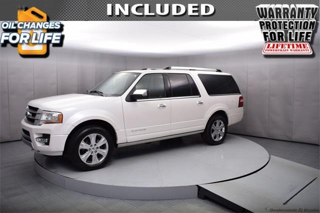 2017 Ford Expedition El Platinum 4x4 Platinum 4dr Suv 370064455 moreover Bp A Short History Of Logging And Lumber In Enumclaw additionally Sumner Wa purzuit as well Bobcat Spotted Near Newport Hills Keep Your Small Pets Safe together with 5325 193rd Av Ct E. on real estate sumner washington