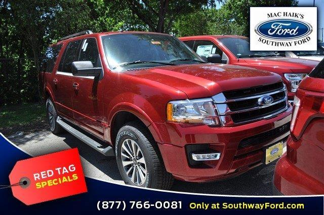 2017 ford expedition el xlt 4x2 xlt 4dr suv for sale in san antonio texas classified. Black Bedroom Furniture Sets. Home Design Ideas