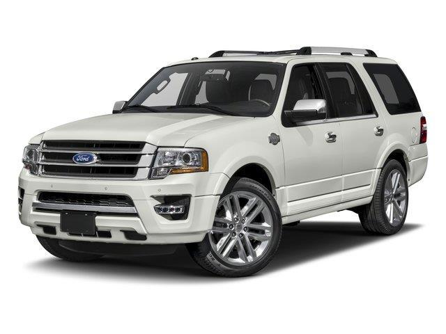 2017 ford expedition king ranch 4x2 king ranch 4dr suv for sale in canyon lake texas classified. Black Bedroom Furniture Sets. Home Design Ideas