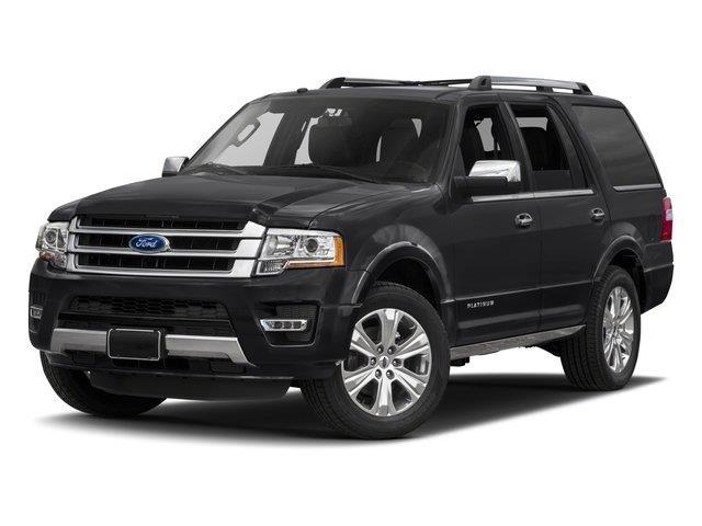 2017 ford expedition platinum 4x2 platinum 4dr suv for sale in canyon lake texas classified. Black Bedroom Furniture Sets. Home Design Ideas