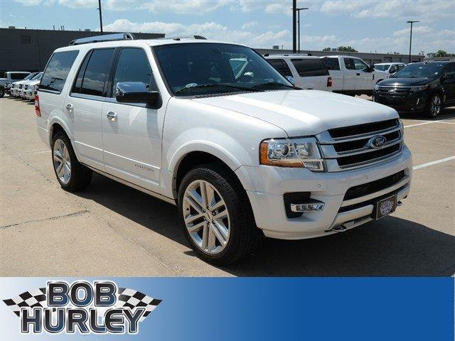 2017 ford expedition platinum 4x4 platinum 4dr suv for sale in tulsa oklahoma classified. Black Bedroom Furniture Sets. Home Design Ideas