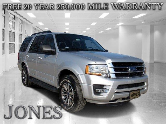 2017 ford expedition xlt 4x2 xlt 4dr suv for sale in savannah tennessee classified. Black Bedroom Furniture Sets. Home Design Ideas