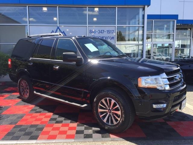 2017 ford expedition xlt 4x4 xlt 4dr suv for sale in renton washington classified. Black Bedroom Furniture Sets. Home Design Ideas