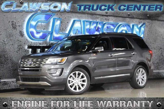 2017 ford explorer limited limited 4dr suv for sale in fresno california classified. Black Bedroom Furniture Sets. Home Design Ideas