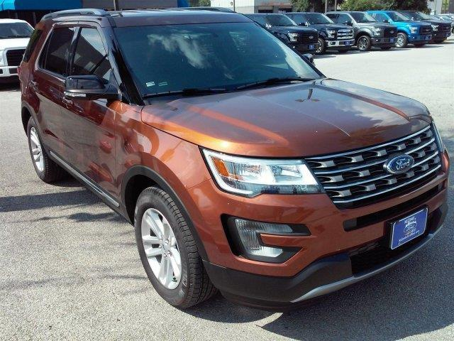 2017 ford explorer xlt xlt 4dr suv for sale in san antonio texas classified. Black Bedroom Furniture Sets. Home Design Ideas