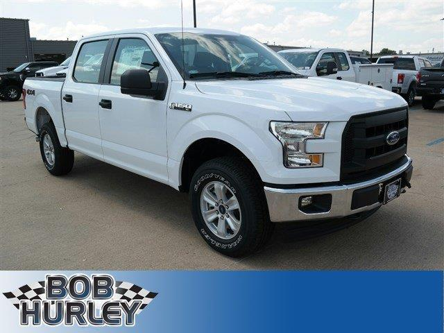 2017 ford f 150 king ranch 4x4 king ranch 4dr supercrew 5 5 ft sb for sale in tulsa oklahoma. Black Bedroom Furniture Sets. Home Design Ideas