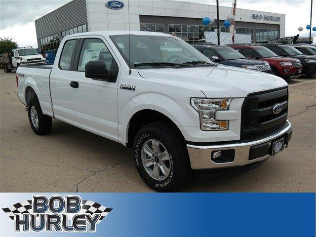 2017 ford f 150 lariat 4x4 lariat 4dr supercab 8 ft lb for sale in tulsa oklahoma classified. Black Bedroom Furniture Sets. Home Design Ideas