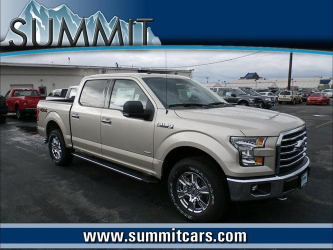 2017 ford f 150 lariat 4x4 lariat 4dr supercrew 5 5 ft sb for sale in auburn new york. Black Bedroom Furniture Sets. Home Design Ideas