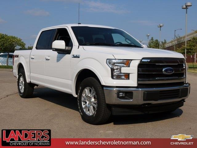 Used Cars In Stock Oklahoma City Norman Automax Autos Post