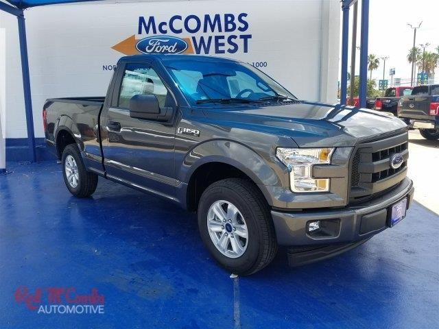 2017 ford f 150 xl 4x2 xl 2dr regular cab 6 5 ft sb for sale in san antonio texas classified. Black Bedroom Furniture Sets. Home Design Ideas