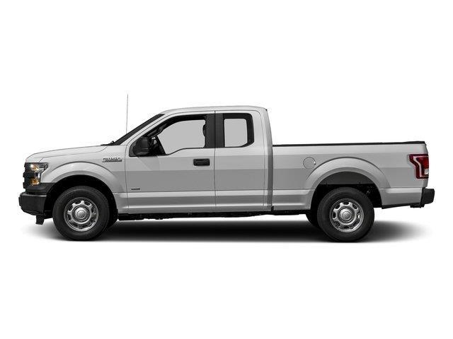 2017 ford f 150 xl 4x4 xl 4dr supercab 6 5 ft sb for sale in sarasota florida classified. Black Bedroom Furniture Sets. Home Design Ideas