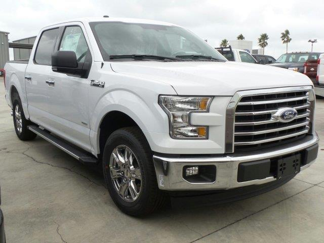 2017 ford f 150 xlt 4x2 xlt 4dr supercrew 6 5 ft sb for sale in clarks texas classified. Black Bedroom Furniture Sets. Home Design Ideas