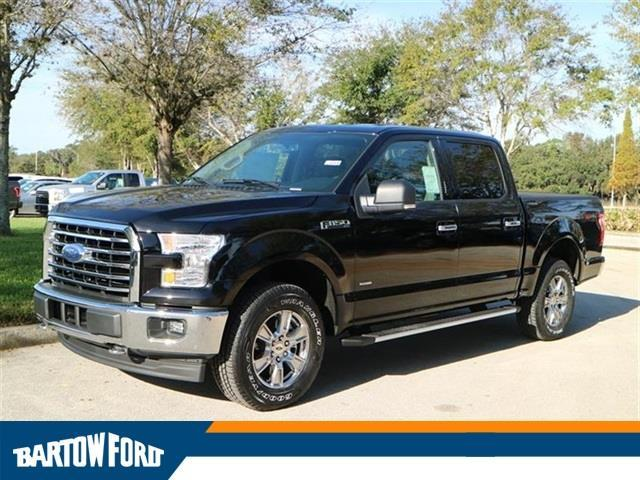 2017 ford f 150 xlt 4x4 xlt 4dr supercrew 5 5 ft sb for sale in bartow florida classified. Black Bedroom Furniture Sets. Home Design Ideas