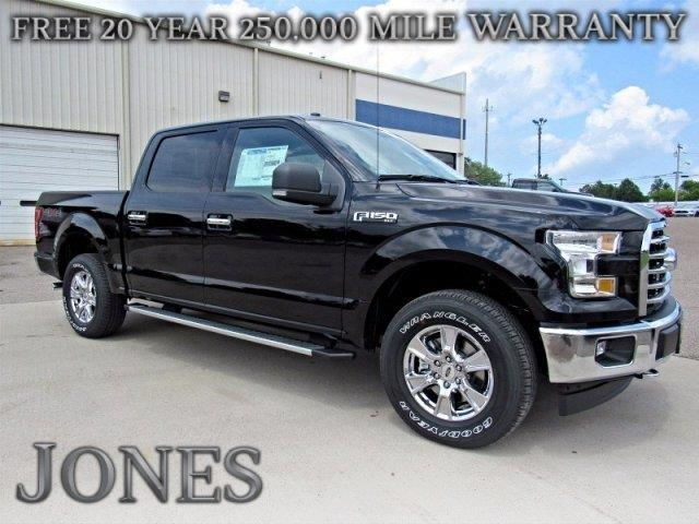 2017 ford f 150 xlt 4x4 xlt 4dr supercrew 5 5 ft sb for sale in savannah tennessee classified. Black Bedroom Furniture Sets. Home Design Ideas
