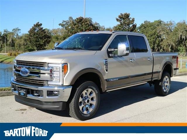 2017 ford f 250 super duty king ranch 4x4 king ranch 4dr crew cab 6 8 ft sb pickup for sale in. Black Bedroom Furniture Sets. Home Design Ideas