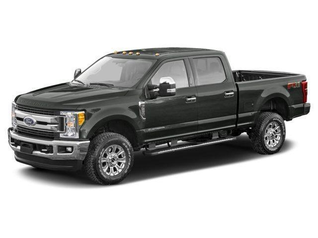 2017 ford f 250 super duty lariat 4x4 lariat 4dr crew cab. Black Bedroom Furniture Sets. Home Design Ideas