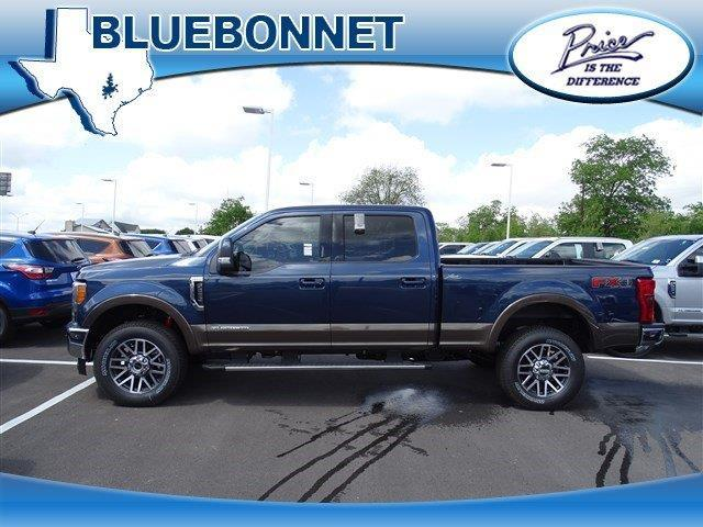 2017 ford f 250 super duty lariat 4x4 lariat 4dr crew cab 6 8 ft sb pickup for sale in canyon. Black Bedroom Furniture Sets. Home Design Ideas