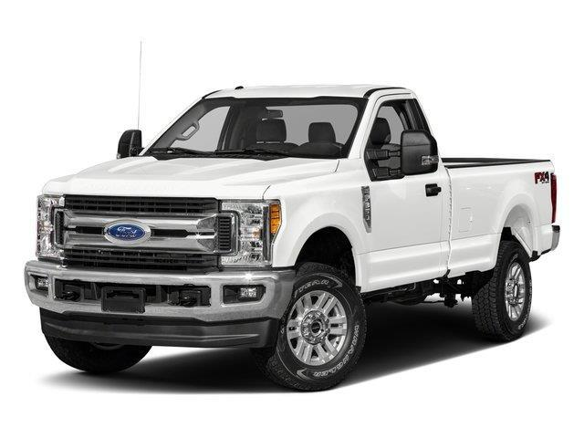 2017 ford f 250 super duty xl 4x2 xl 2dr regular cab 8 ft lb pickup for sale in sarasota. Black Bedroom Furniture Sets. Home Design Ideas