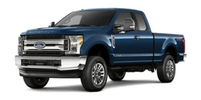 2017 ford f 250 super duty xl 4x4 xl 4dr supercab 6 8 ft sb pickup for sale in clarks texas. Black Bedroom Furniture Sets. Home Design Ideas