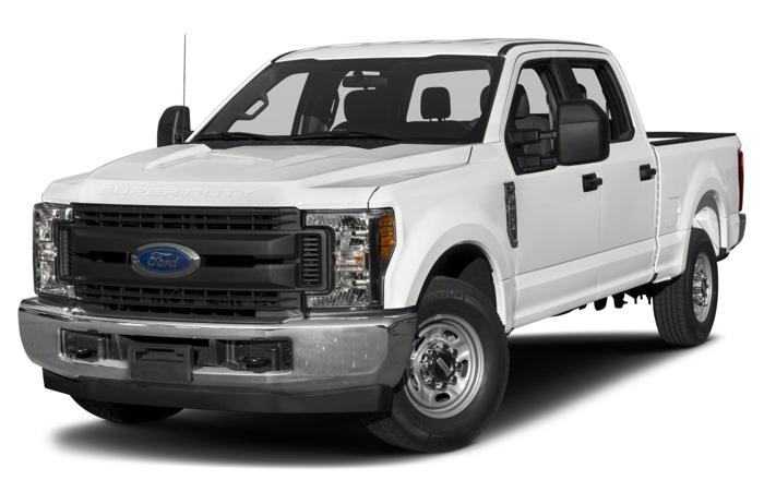 2017 ford f 350 super duty king ranch 4x4 king ranch 4dr crew cab 6 8 ft sb srw pickup for sale. Black Bedroom Furniture Sets. Home Design Ideas