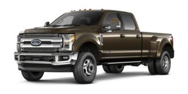 2017 ford f 350 super duty lariat 4x4 lariat 4dr crew cab 8 ft lb drw pickup for sale in san. Black Bedroom Furniture Sets. Home Design Ideas