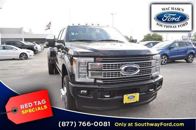2017 ford f 350 super duty platinum 4x4 platinum 4dr crew cab 8 ft lb drw pickup for sale in. Black Bedroom Furniture Sets. Home Design Ideas