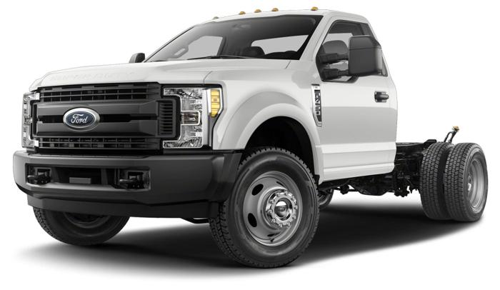 2017 ford f 350 super duty xl 4x4 xl 2dr regular cab 145 in wb drw chassis for sale in sarasota. Black Bedroom Furniture Sets. Home Design Ideas