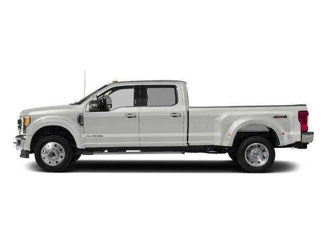 2017 ford f 450 super duty xl 4x4 xl 4dr crew cab 8 ft lb drw pickup for sale in sarasota. Black Bedroom Furniture Sets. Home Design Ideas