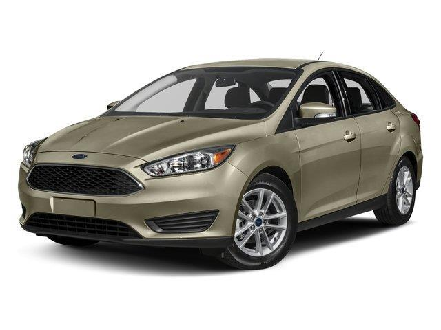 2017 ford focus s s 4dr sedan for sale in san antonio texas