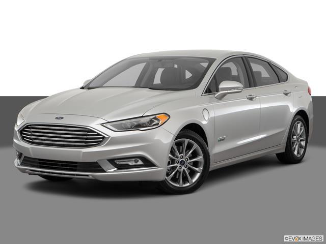 2017 ford fusion energi titanium titanium 4dr sedan for sale in des moines iowa classified. Black Bedroom Furniture Sets. Home Design Ideas