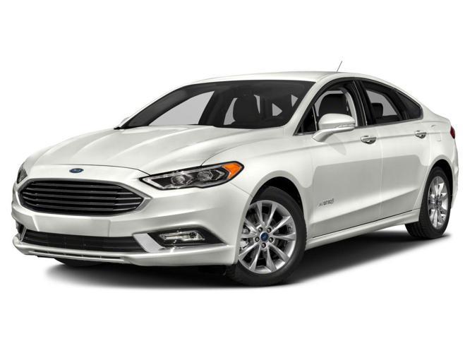 2017 ford fusion hybrid se se 4dr sedan for sale in des moines iowa classified. Black Bedroom Furniture Sets. Home Design Ideas