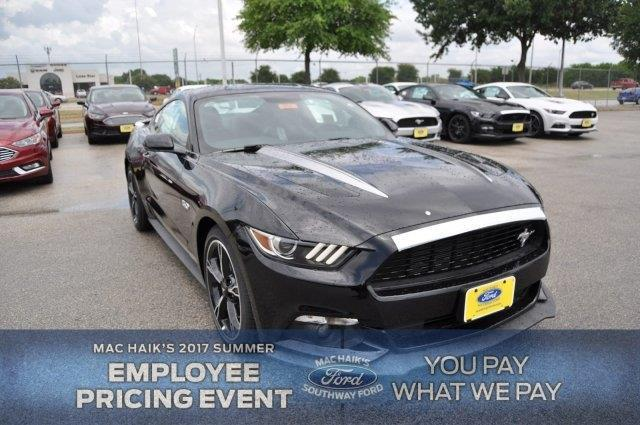 2017 ford mustang gt premium gt premium 2dr fastback for sale in san antonio texas classified. Black Bedroom Furniture Sets. Home Design Ideas