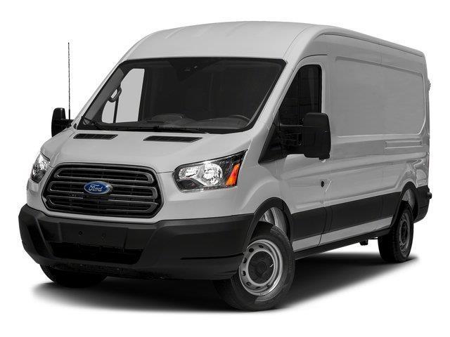 2017 ford transit cargo 150 150 3dr lwb medium roof cargo van w sliding passenger side door for. Black Bedroom Furniture Sets. Home Design Ideas