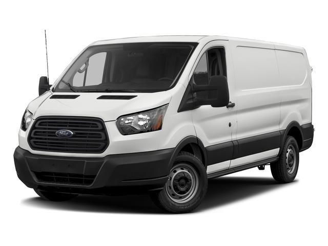 d77bfa17a4fcd3 ford conversion van hi roof for sale in Ohio Classifieds   Buy and Sell in  Ohio - Americanlisted