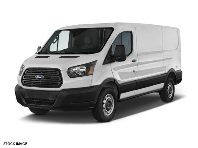 2017 ford transit cargo 150 150 3dr swb low roof cargo van w sliding passenger side door for. Black Bedroom Furniture Sets. Home Design Ideas