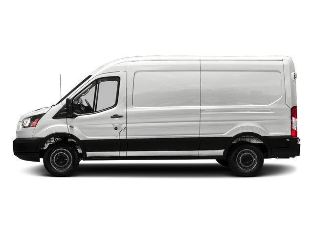 2017 ford transit cargo 150 150 3dr swb medium roof cargo van w sliding passenger side door for. Black Bedroom Furniture Sets. Home Design Ideas