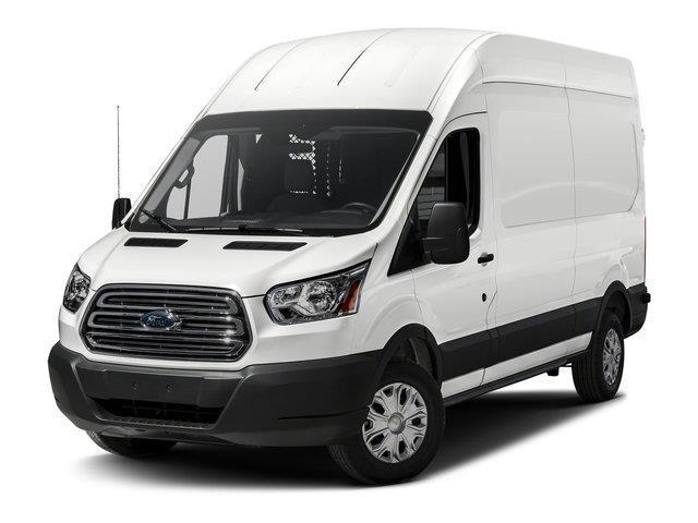 2017 ford transit cargo 250 250 3dr lwb high roof cargo van w sliding passenger side door for. Black Bedroom Furniture Sets. Home Design Ideas