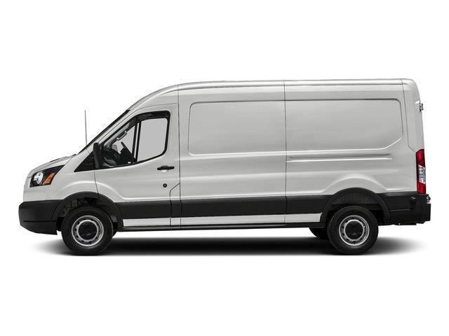 2017 ford transit cargo 250 250 3dr lwb medium roof cargo van w sliding passenger side door for. Black Bedroom Furniture Sets. Home Design Ideas