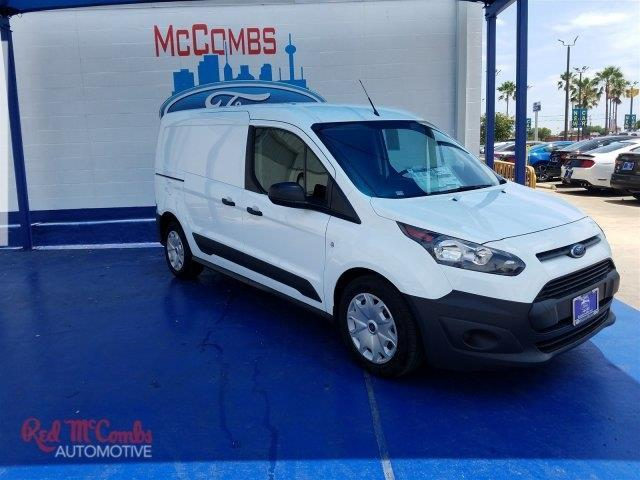2017 ford transit connect cargo xl xl 4dr lwb cargo mini van w rear cargo doors for sale in san. Black Bedroom Furniture Sets. Home Design Ideas