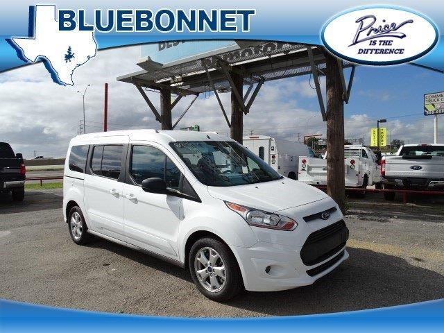 2017 ford transit connect wagon xlt xlt 4dr lwb mini van w rear liftgate for sale in canyon lake. Black Bedroom Furniture Sets. Home Design Ideas