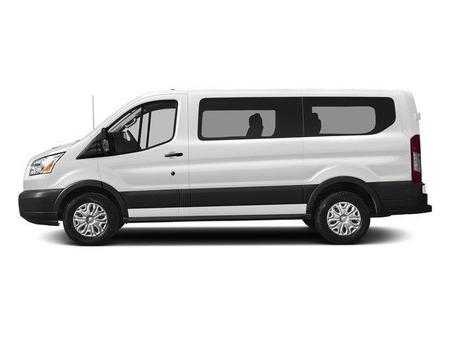 2017 ford transit wagon 350 xl 350 xl 3dr lwb low roof passenger van w sliding passenger side. Black Bedroom Furniture Sets. Home Design Ideas