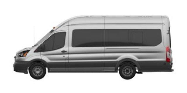 2017 ford transit wagon 350 xl 350 xl hd 3dr lwb high roof drw extended passenger van w sliding. Black Bedroom Furniture Sets. Home Design Ideas