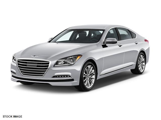 2017 genesis g80 3 8l awd 3 8l 4dr sedan for sale in countryside illinois classified. Black Bedroom Furniture Sets. Home Design Ideas