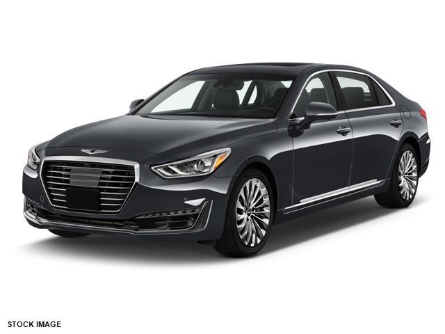 2017 genesis g90 5 0l ultimate 5 0l ultimate 4dr sedan for sale in countryside illinois. Black Bedroom Furniture Sets. Home Design Ideas